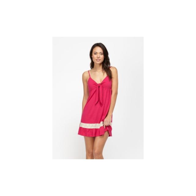 Roxy - Roxy Womens All Aboard Dress - Closeout