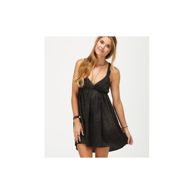 Roxy - Roxy Love Seeker Dress
