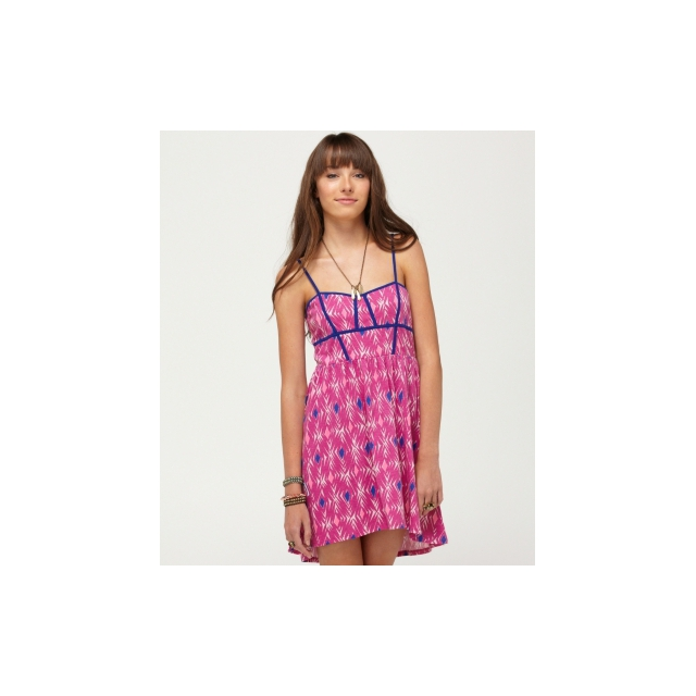 Roxy - Roxy Dear Delight Dress