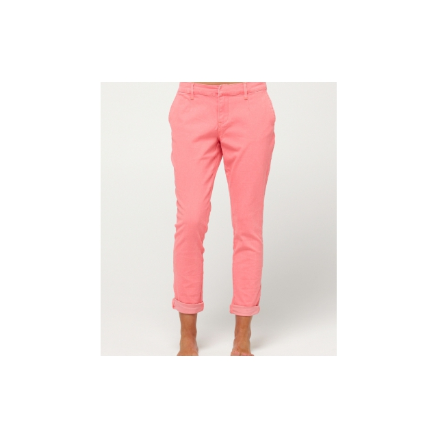 Roxy - Roxy Ultra Slides Pants - Closeout
