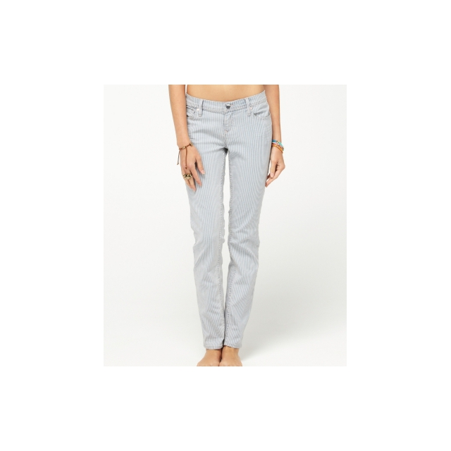 Roxy - Roxy Sunburners Jeans - Closeout