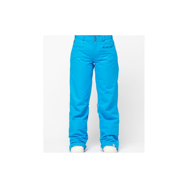 Roxy - Roxy Womens Evolution 8k Insulated Snow Pant