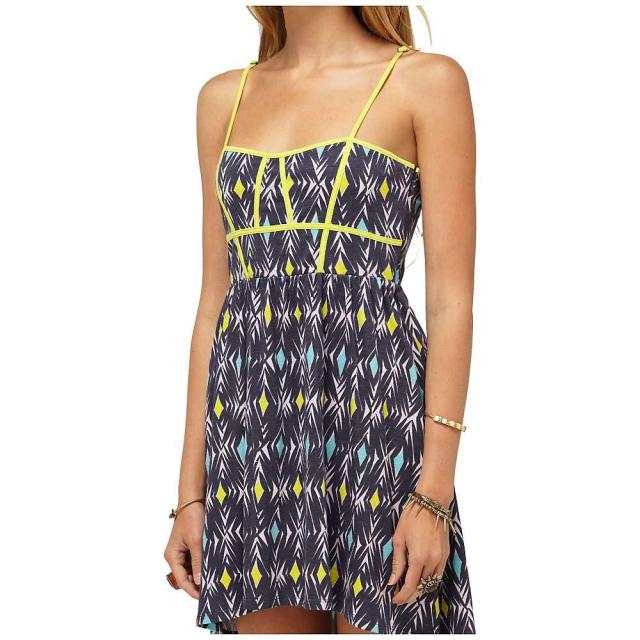 Roxy - Women's Dear Delight Dress