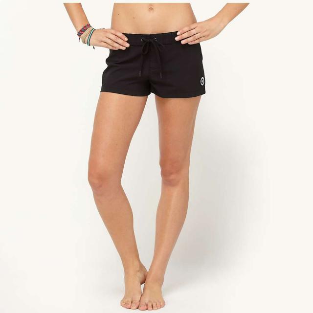 Roxy - Women's Classic Short