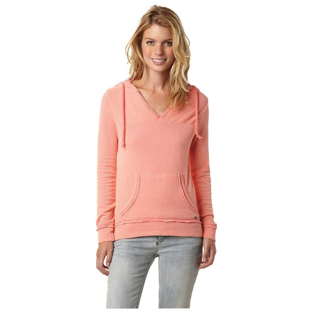 Roxy - Women's Beautiful Life Sweater