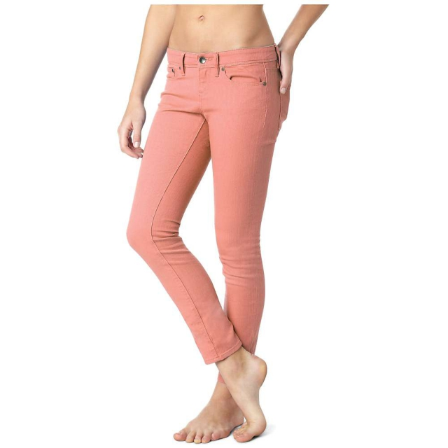Roxy - Women's Suntrippers Color Pant