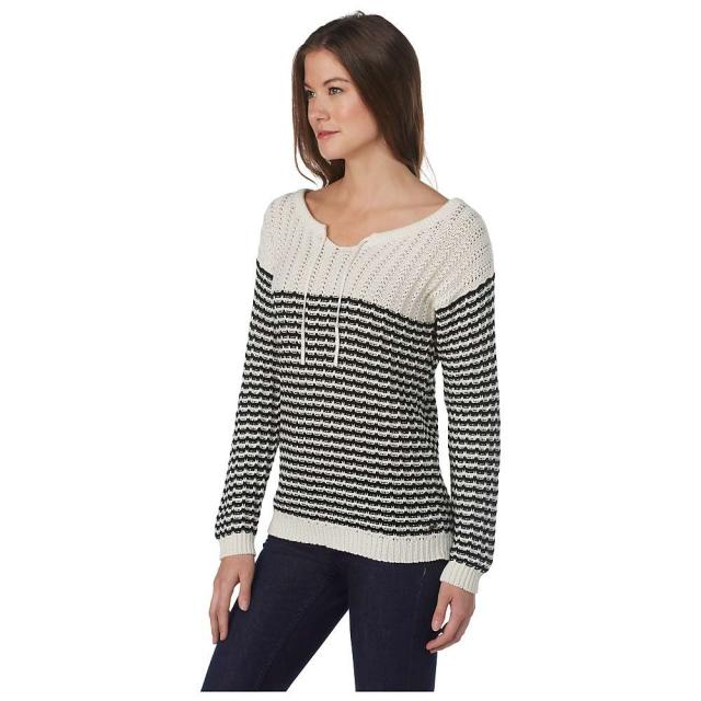 Roxy - Women's Abbeywood Sweater