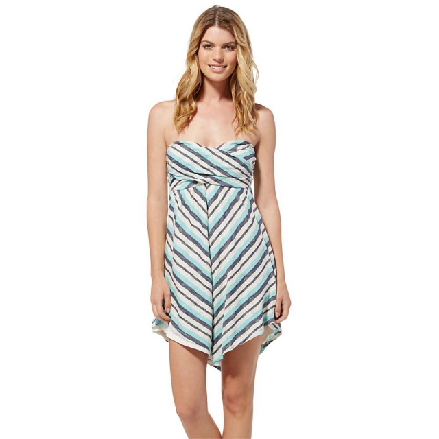 Roxy - Women's Cedar Ridge Dress