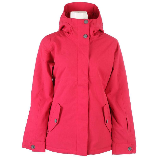 Roxy - Fast Times Jacket - Women's