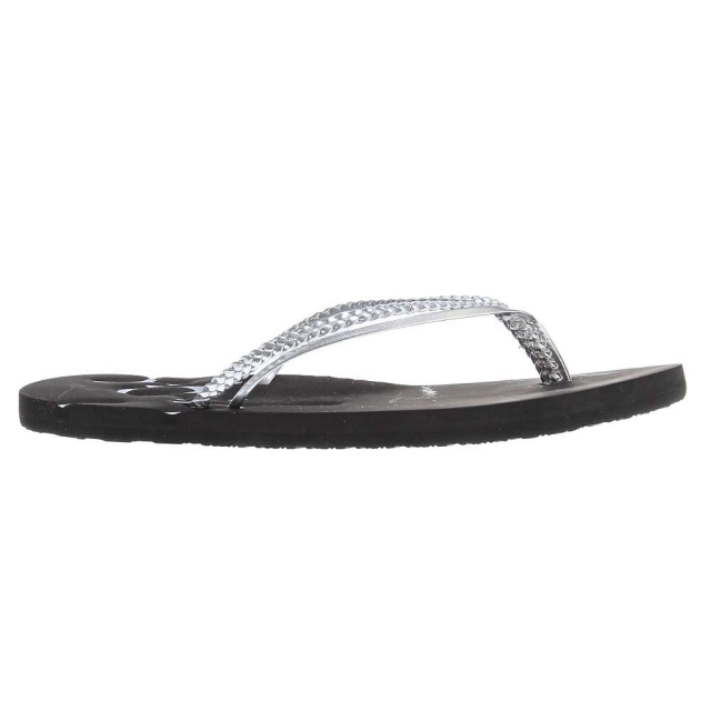 Roxy - Rio II Sandals - Women's