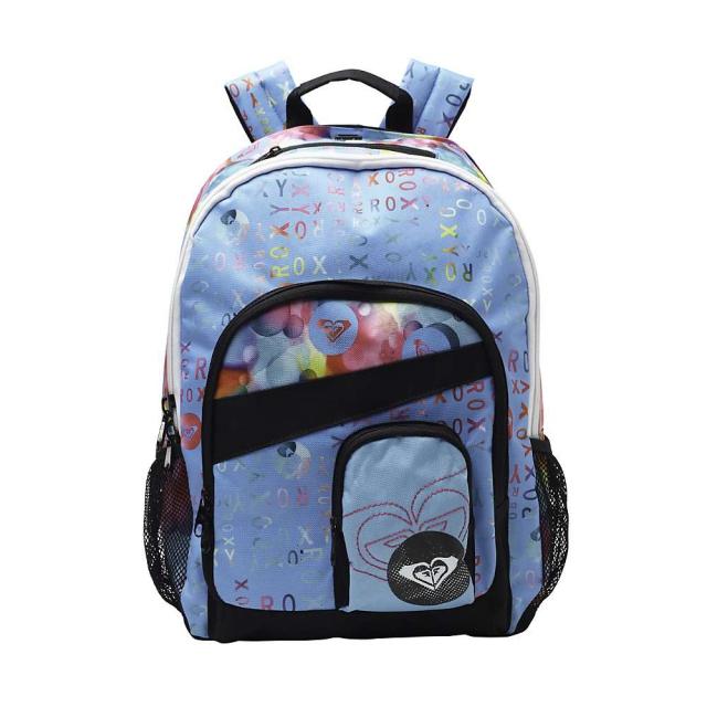 Roxy - Noble Trek Backpack