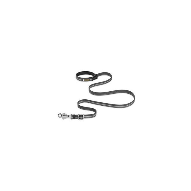 Ruffwear - Slackline Leash