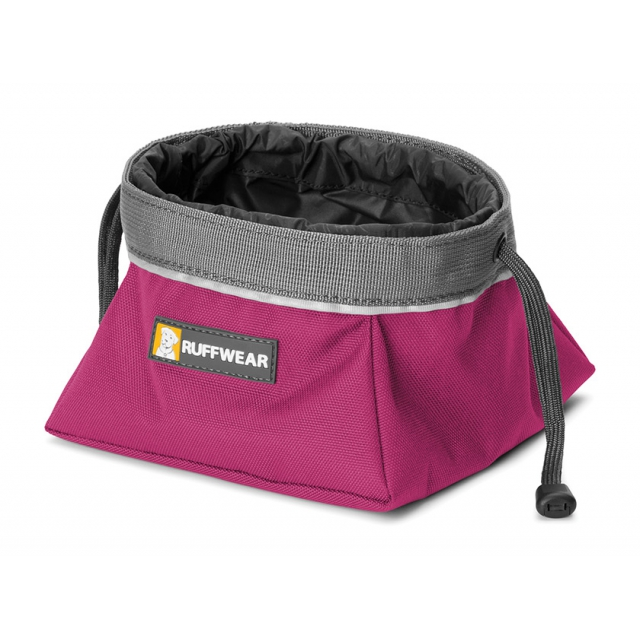 Ruffwear - Quencher Cinch Top