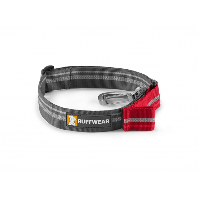 Ruffwear - Quick Draw