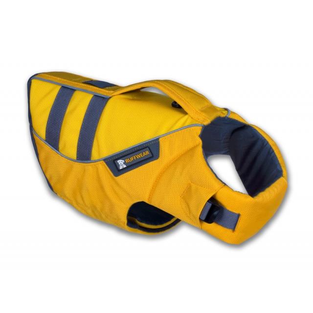 Ruffwear - K-9 Float Coat