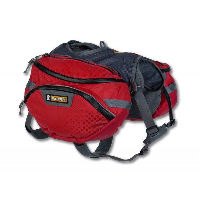 Ruffwear - Palisades Pack