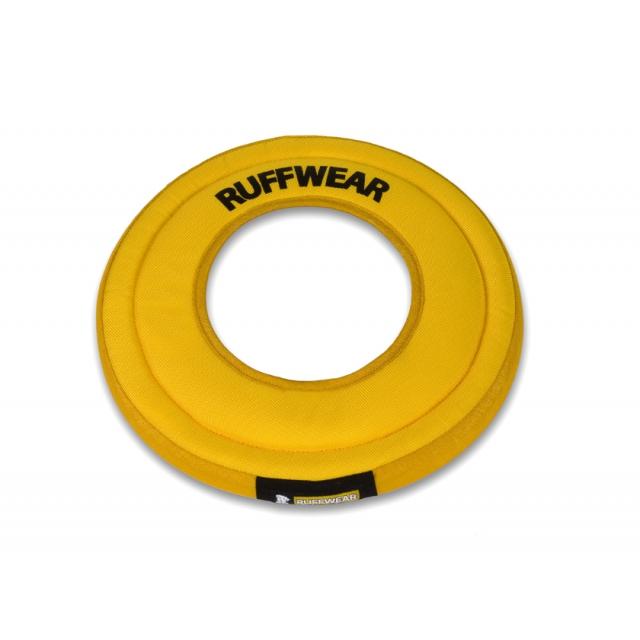 Ruffwear - Hydro Plane