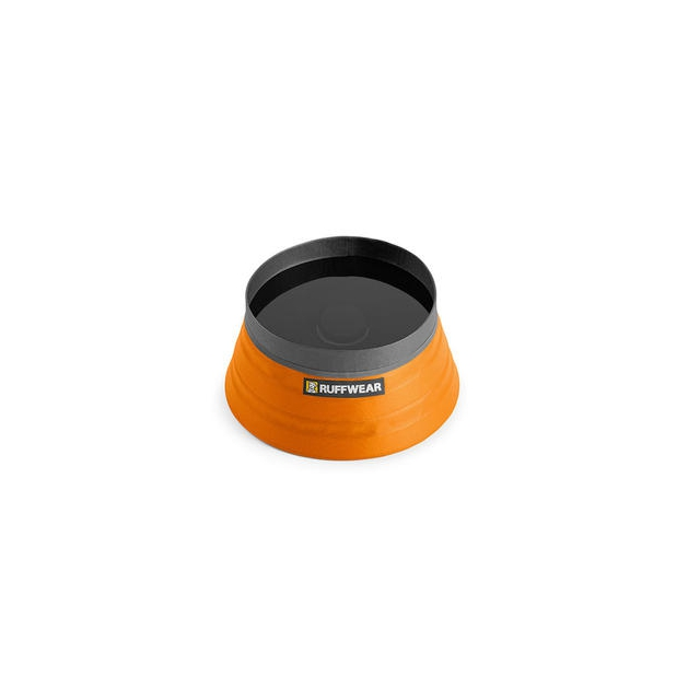 Ruffwear - Bivy Bota Portable Dog Dish