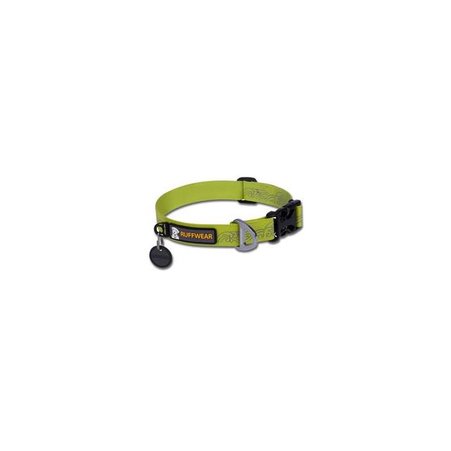 Ruffwear - Headwater Dog Collar