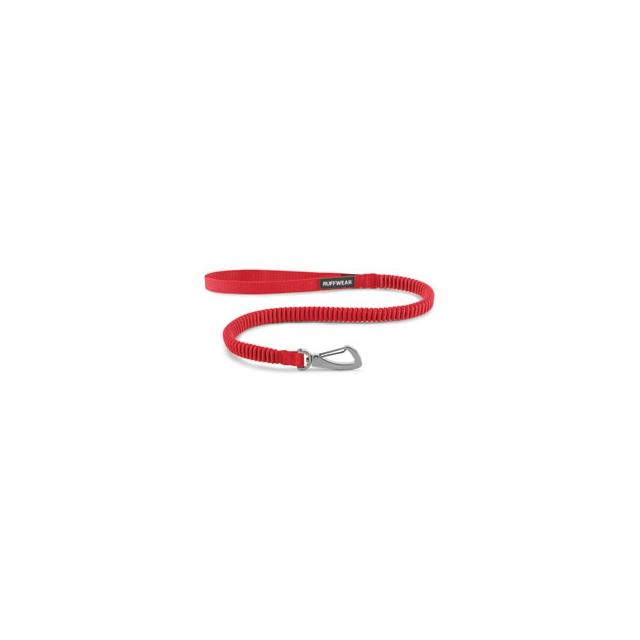 Ruffwear - Ridgeline Leash - Red Currant