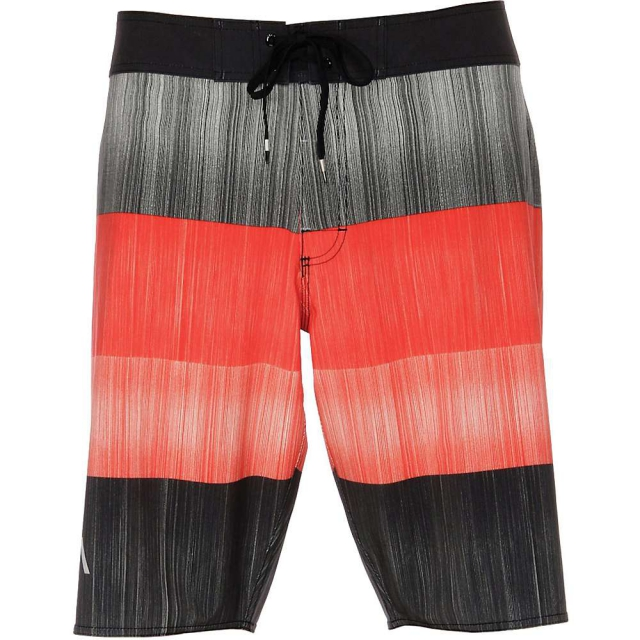 RVCA - Transmission Boardshorts - Men's