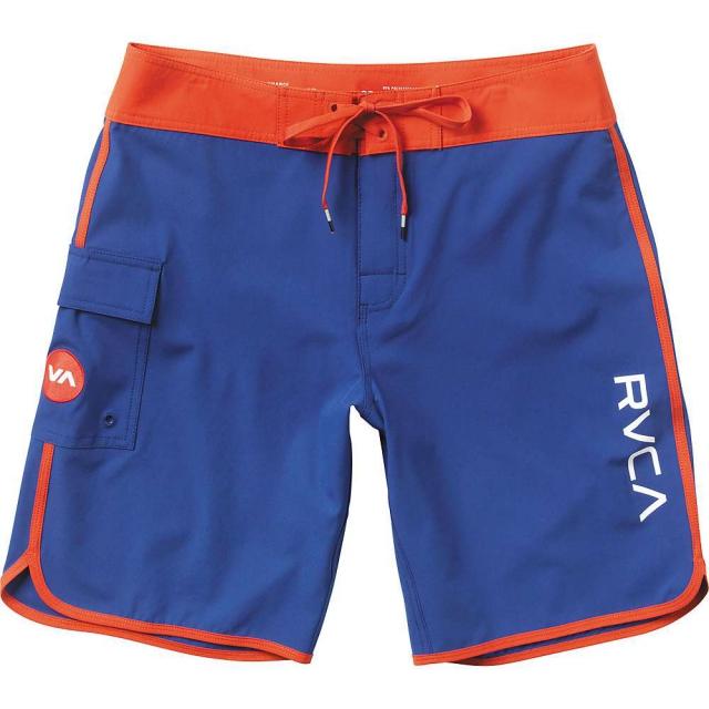 RVCA - Eastern 20in Boardshorts - Men's