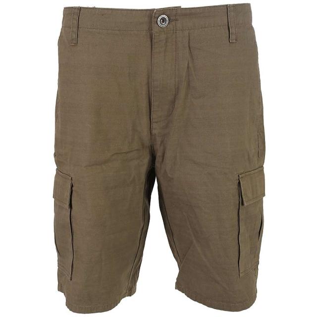 RVCA - Otto Shorts - Men's