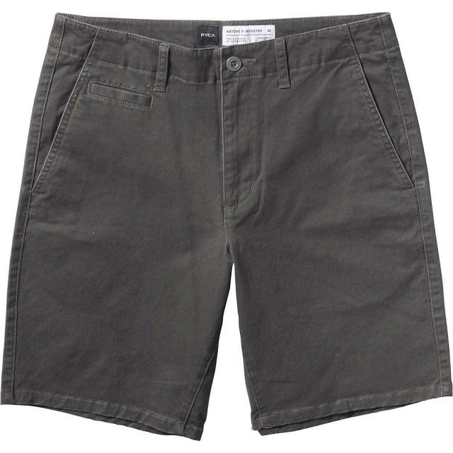RVCA - Sayo Shorts - Men's