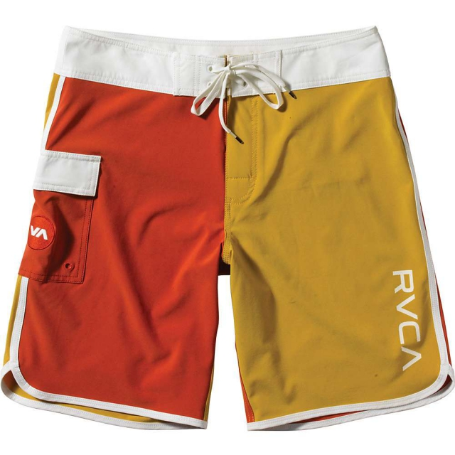 RVCA - Southern 20in Boardshorts - Men's