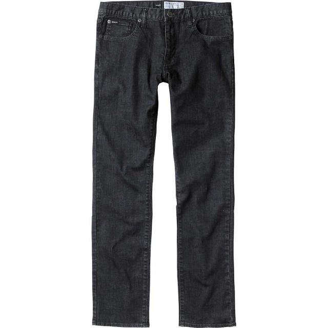 RVCA - Spanky Extra Stretch Jeans - Men's