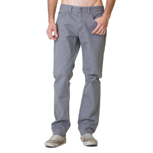 RVCA - Men's Stay RVCA Pant