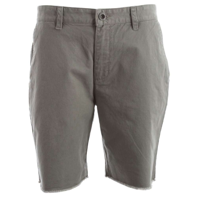 RVCA - All Time Cut Off Shorts - Men's