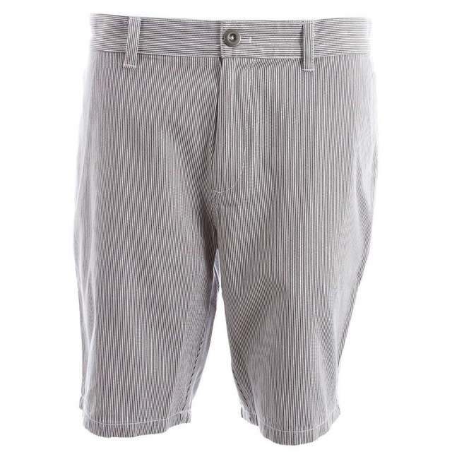 RVCA - Deadwood Shorts - Men's