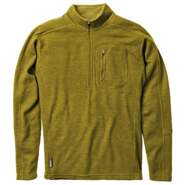 Sage - Kanektok Wool Pro
