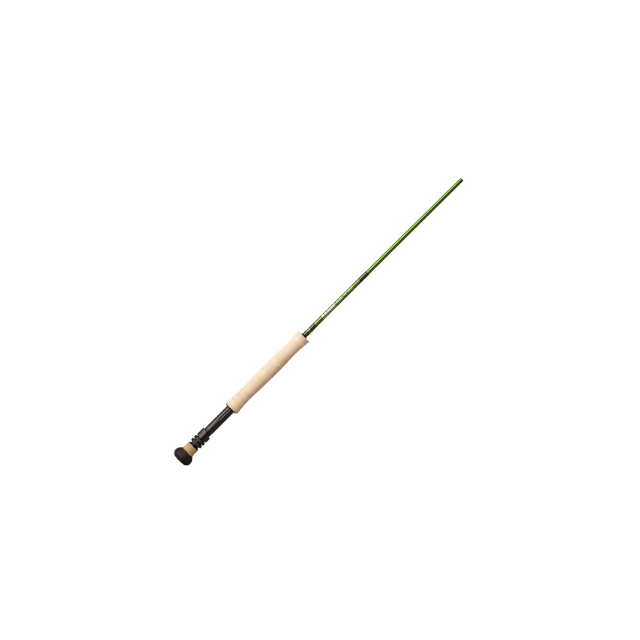 Sage - Accel Fly Rod