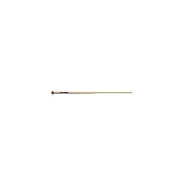 Sage - MOD Spey Two-Handed Rod