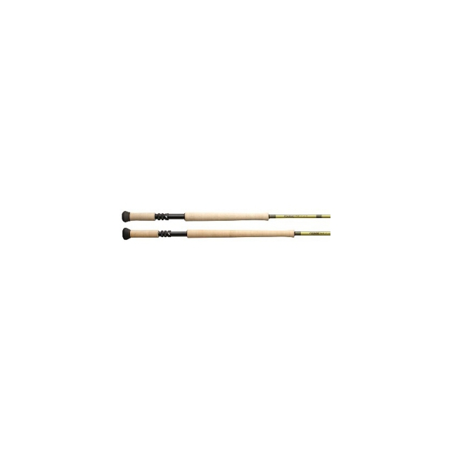Sage - Pulse Spey Two-Handed Rod