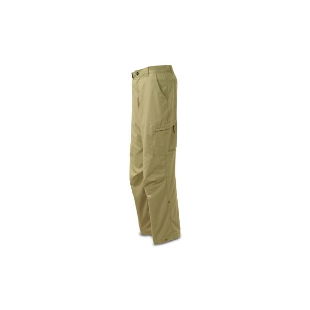 Sage - Transfer Pant - Men's