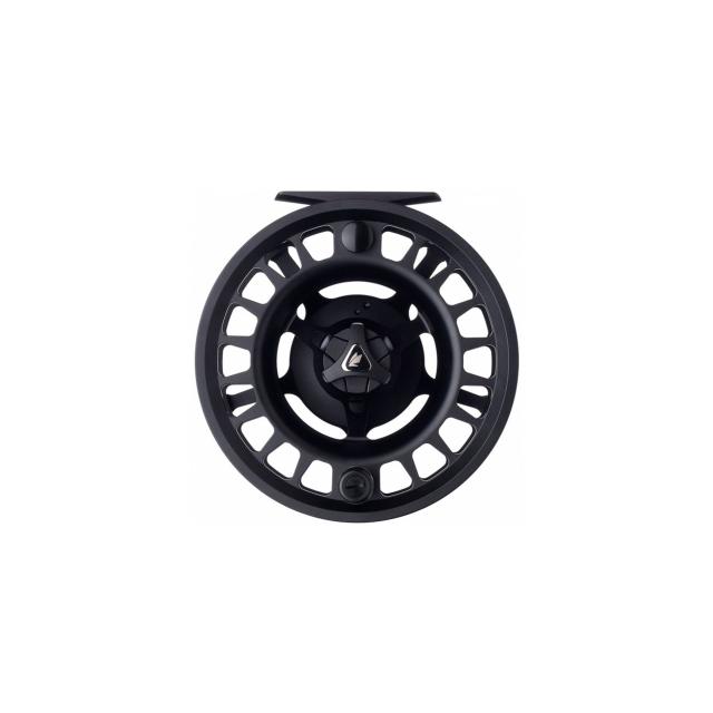 Sage - 8000 Pro Series Spare Spool