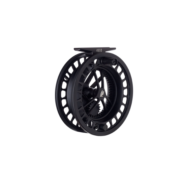 Sage - 4600 Series Fly Reel