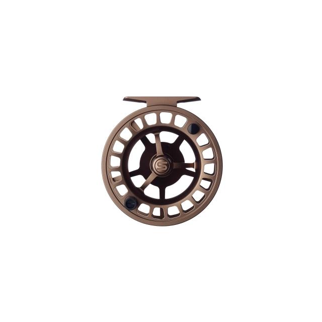 Sage - 4200 Series Spools