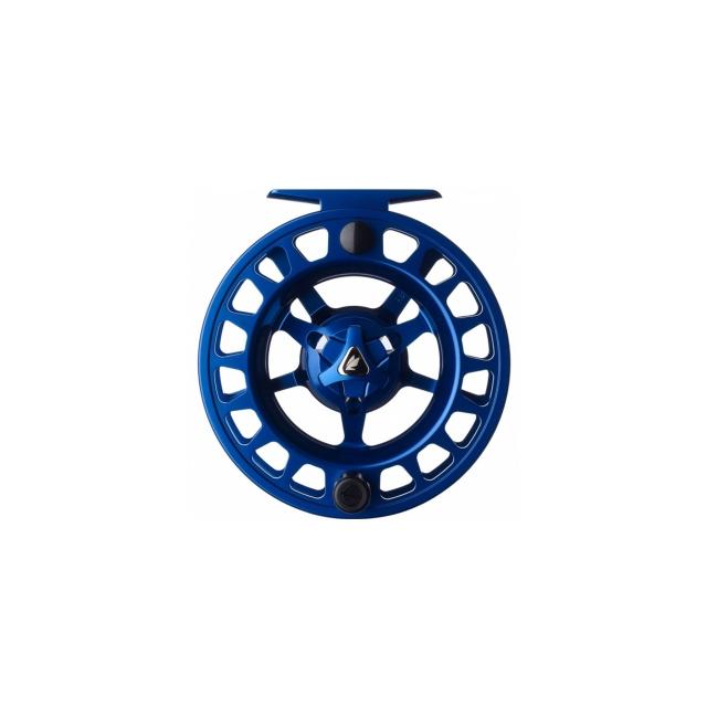 Sage - 6000 Series Spools