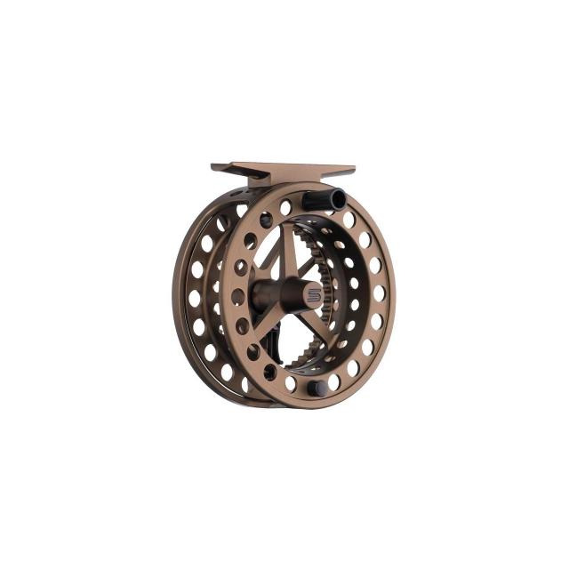 Sage - Click Spare Spool Bronze I