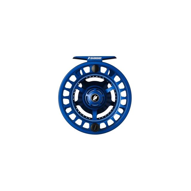 Sage - 6200 Series Spools