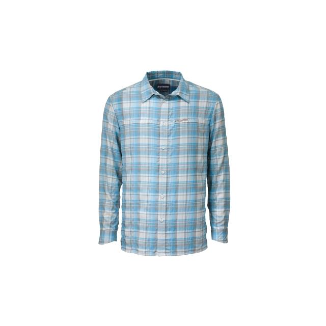 Sage - Guide Shirt - Men's