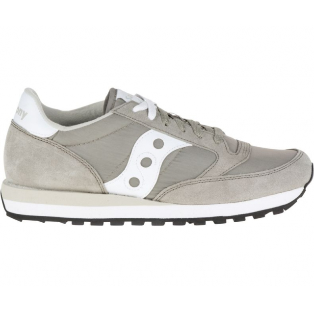 Saucony - Jazz Original