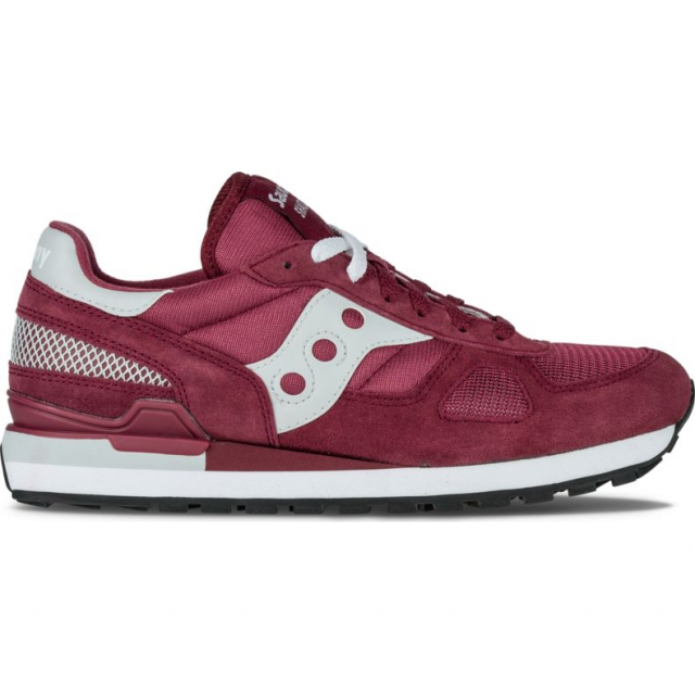 Saucony - Men's Shadow Original