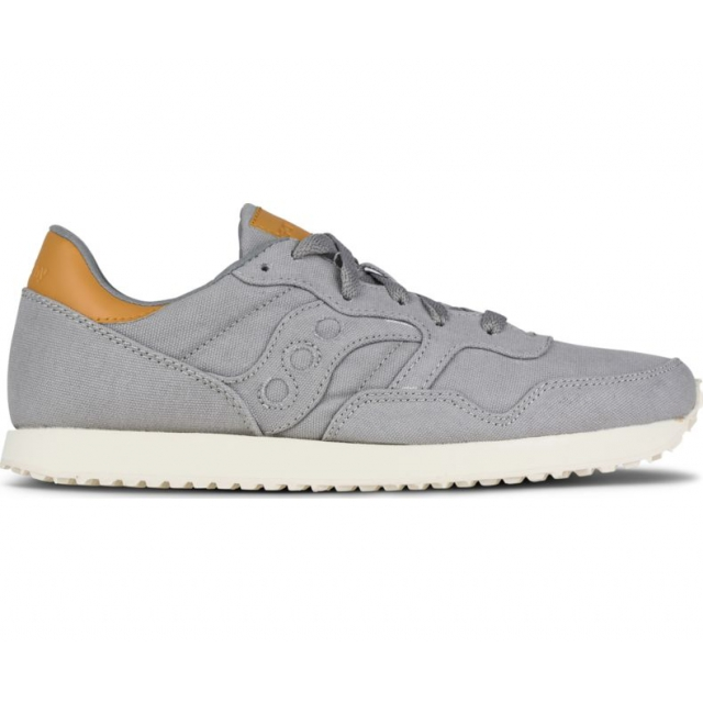Saucony - Women's Dxn Trainer