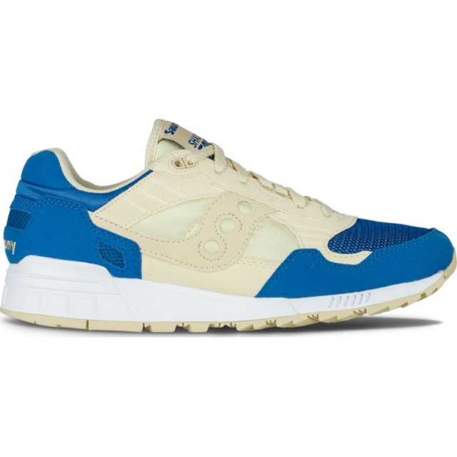 Saucony - Men's Shadow 5000