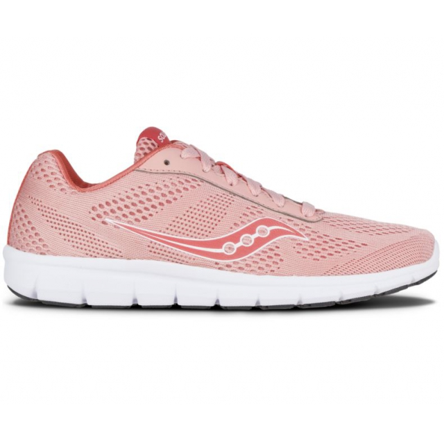 Saucony - Women's Grid Ideal